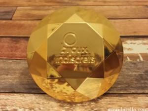 BIJOUX INDISCRETS 21 VIBRATING DIAMOND 3