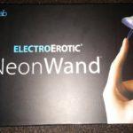 Kinklab Neon Wand