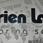 Adrien Lastic Symphony