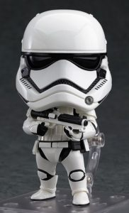 Trooper (2)