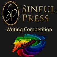 Sinful-presscomp