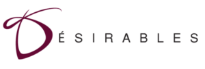 Desirables logo