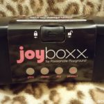 Joyboxx by Passionate Playground
