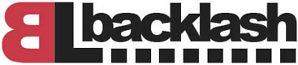Backlash Logo Smutathon 2017