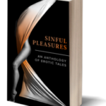 Sinful Pleasures Anthology Guest Post by Ellie Barker