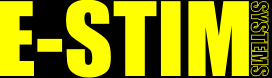 E-STIM SYSTEMS ECLIPS REVIEW, SCANDARELLA