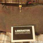 Liberator Tallulah Toy Bag