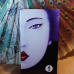 SHUNGA Secret Garden Orgasm Enhancing Cream