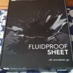 Sheets of San Francisco Funsheet – Flat Sheet