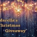 Scandarella's 2017 Christmas Giveaway