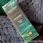 Secret Play Oceanic Wakame & Nori Lubricant