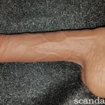 Paloqueth Ultra Realistic Dual Density Dildo Review