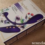 Cal Exotics Impulse Intimate E-Stimulator Review