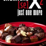 Chemical [se]X2: Just One More Book Review